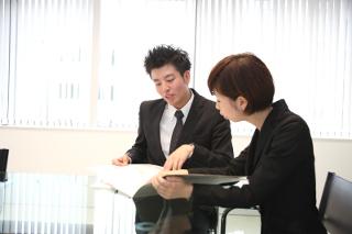 行政書士の役割・業務とは?