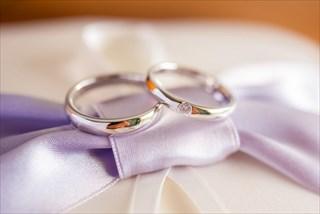 国際結婚と在留資格